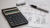 Assurance décès acquéreur, convention de séquestre et optimisations fiscales