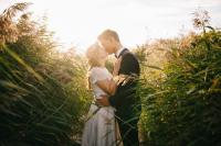 Votre mariage, avec ou sans contrat ? Les réponses à vos questions !