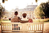 Quelle protection lorsque l'on vit chez son conjoint que l'on soit marié ou non ?
