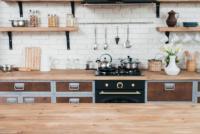 La vente d'un bien immobilier meublé: les bonnes pratiques à avoir